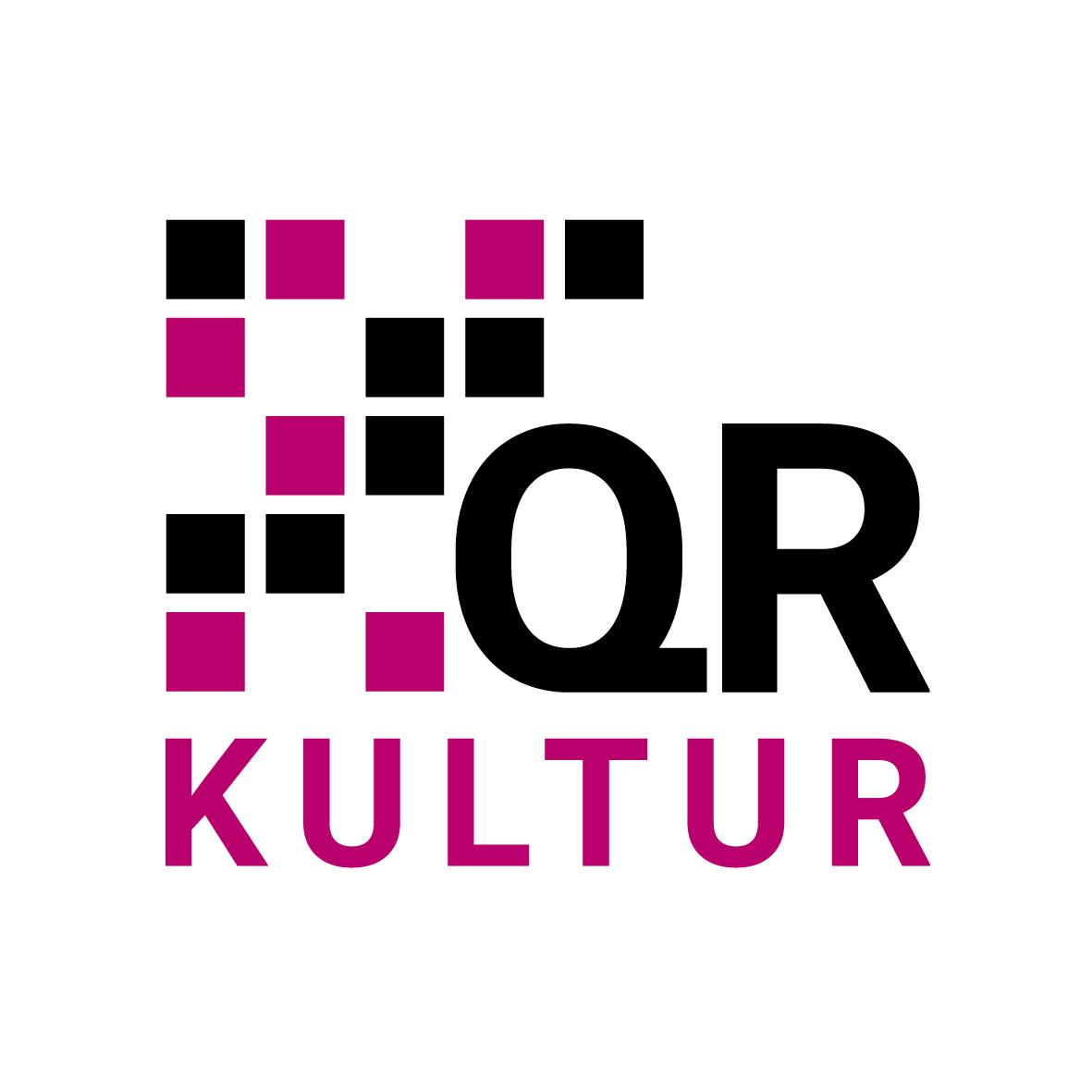 QR-KULTUR